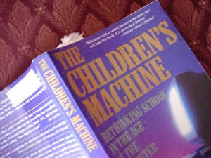 The Children's Machine
