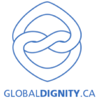 Global Dignity Day 2013!