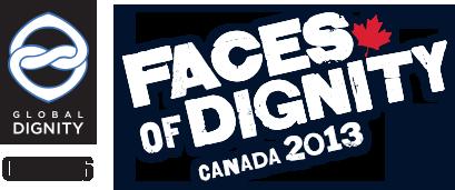 gddc2013_logo_web