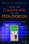 campfire to holodeck