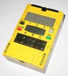 RCX Programmable Brick