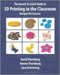 Guide to 3D printing