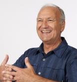 Peter ISTE 2011