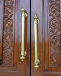 door-handles pull