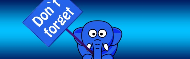 elephant-1090834_1920