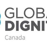 Join us to celebrate Global Dignity Day 2018!